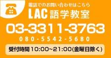 TEL.03-3311-3763